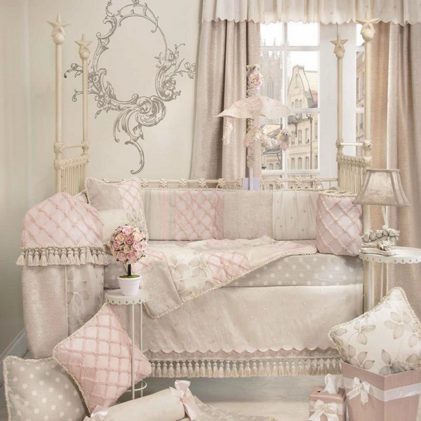 exclusive cot bedding sets designs sheets pillows
