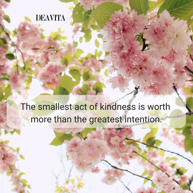 short being kind quotes with photos and texts