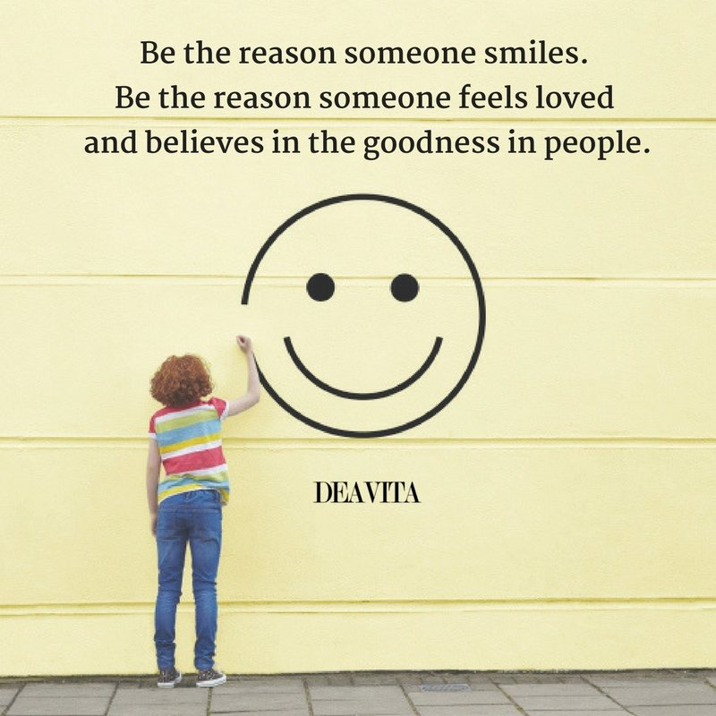 short kindness quotes with great photos