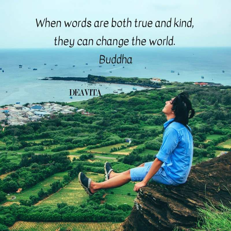 kindness true quotes and sayings with text