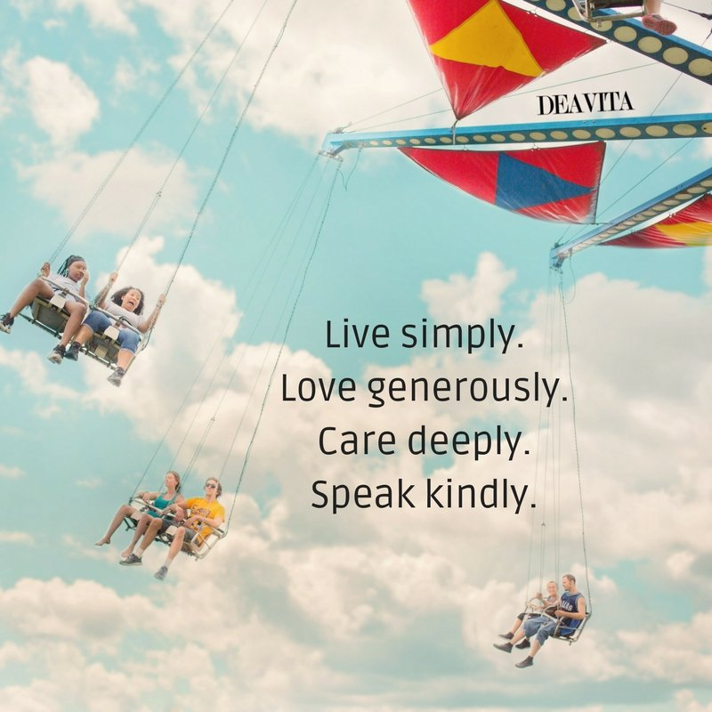 best short and inspiring life quotes with photos