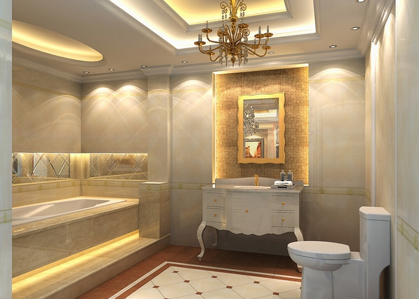 bathroom ceiling design ideas suspended ceiling bathroom lighting