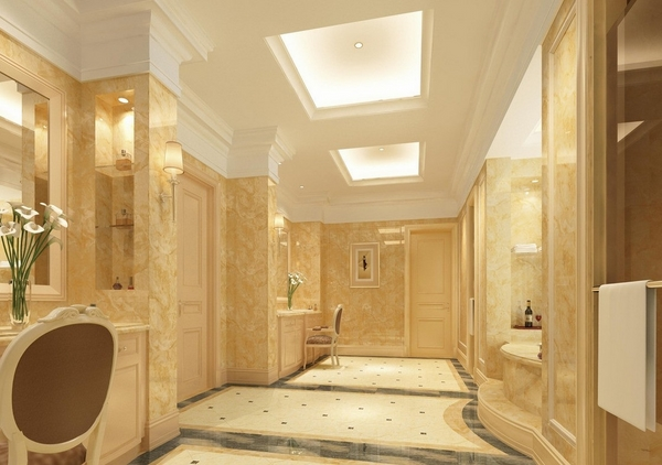 striking bathroom designs bathroom decor
