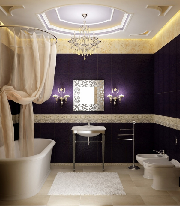 bathroom ceiling light ideas wall sconces