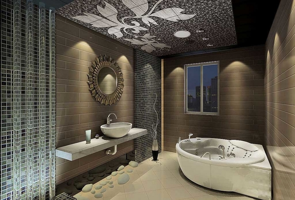 master-bathrooms-ideas-vanity-top