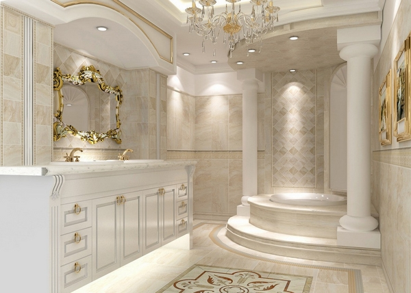stylish- bathroom-design