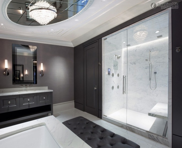 modern-bathroom-ceiling-designs-false-ceiling