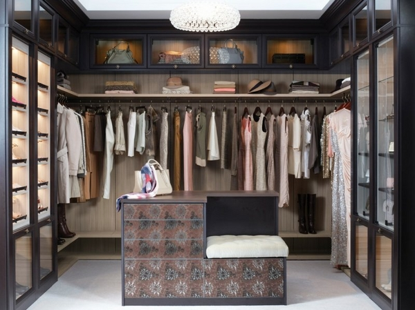 walk-in-closet-design-ideas-shelving-systems-accessories-drawers-glass-doors