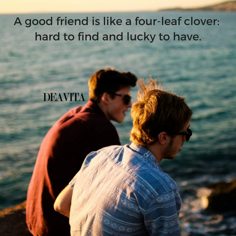 good friends sayings quotes about friendship