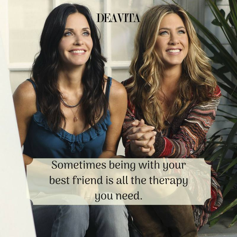 best friends sayings inspirational quotes and texts