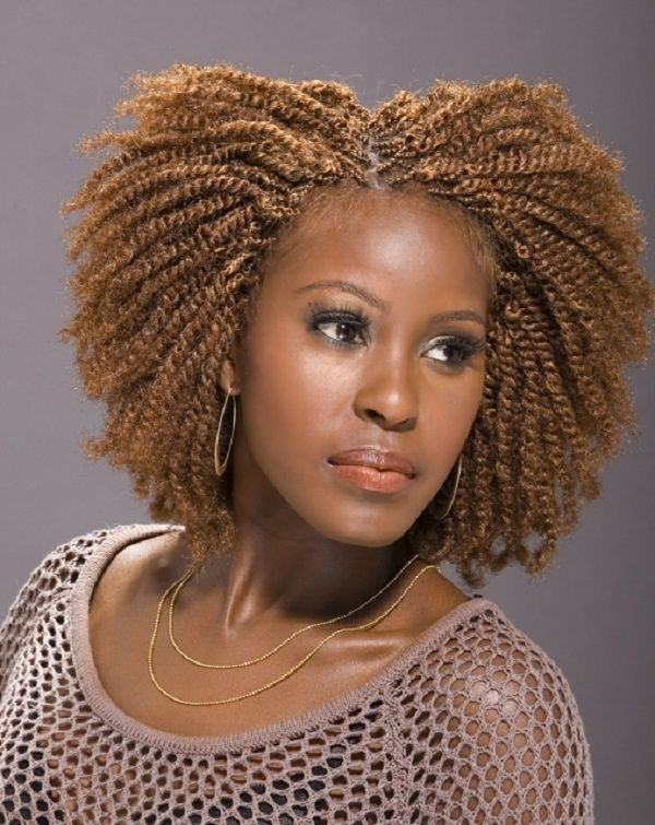 african braids for short hair types hairstyles