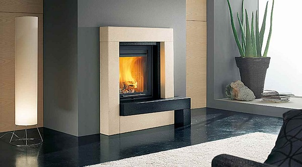 modern-fireplace-mantels-ideas-fireplace-design-ideas-home-interior