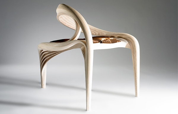 wooden-furniture-design-chair-curved-angle