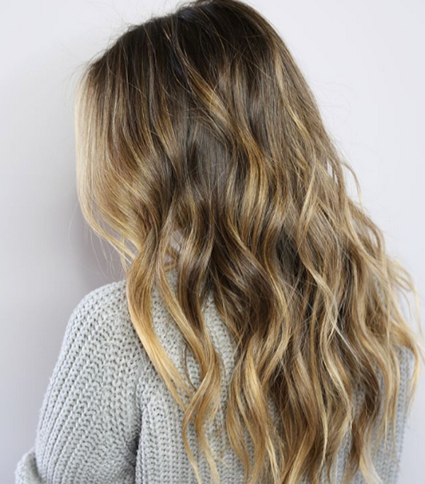 balayage blonde hair 2019 trends tisp and ideas
