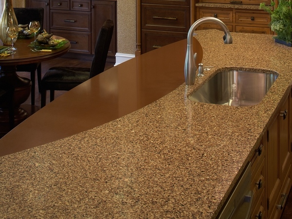 elegant kitchens cambria quartz countertop island countertop ideas