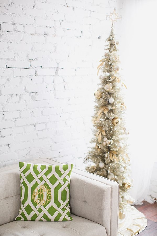 pencil-christmas-tree-ideas-space-saving-ideas