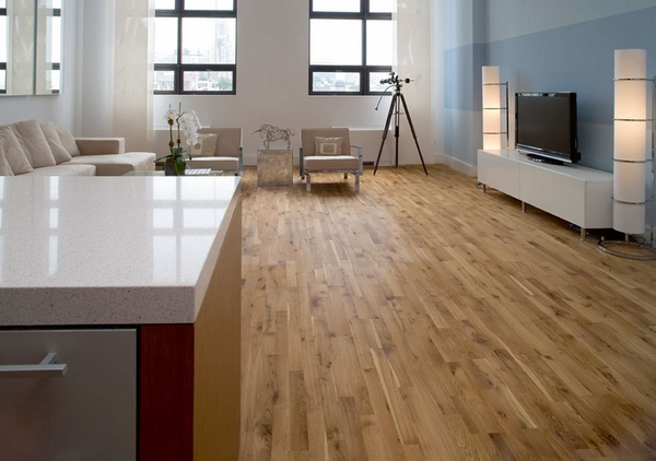 Affordable ideas engineered wood cheap