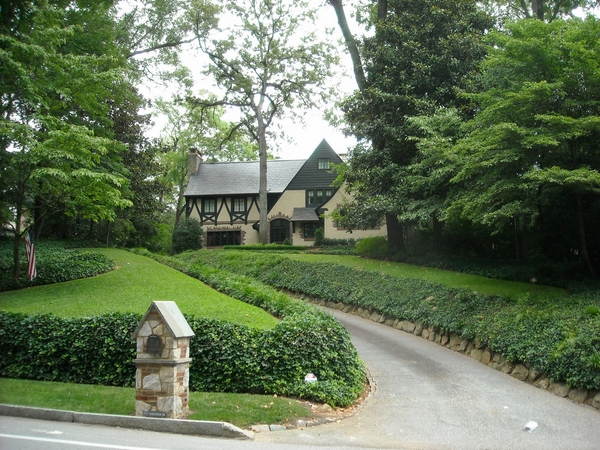 modern homes pictures tudor architecture