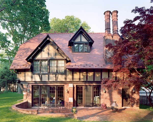 house architecture ideas homes exterior