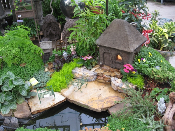 how to build garden tips and ideas