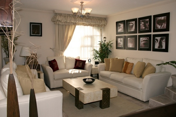 design curtains design seating area layout