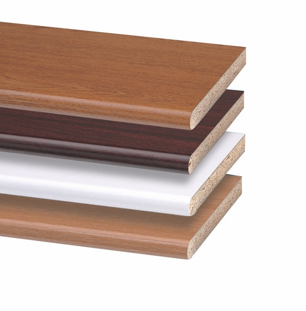window sill materials mdf window sill pros cons