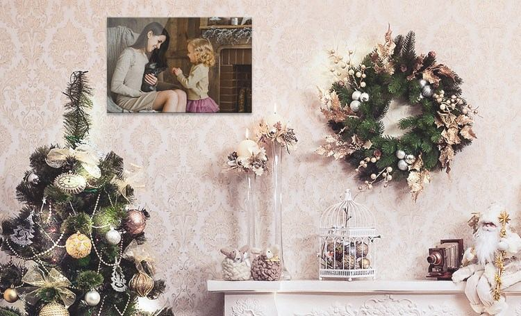 best mothers day christmas gift ideas photo prints
