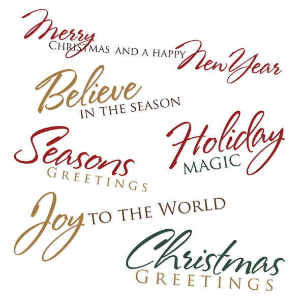 merry christmas wishes sayings ideas