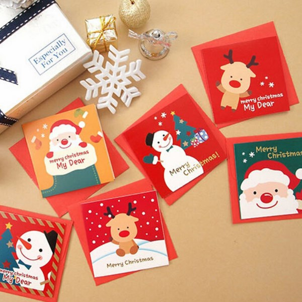 how to choose christmas greeting cards greetings
