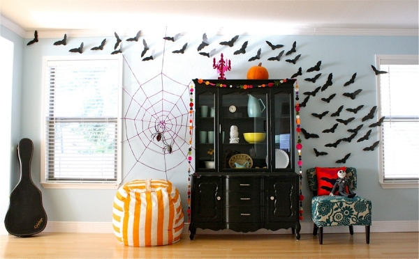 original-halloween-decorations-elements-holiday-crafts-ideas