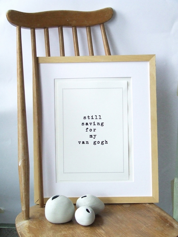 cool-housewarming-gift-ideas picture frame