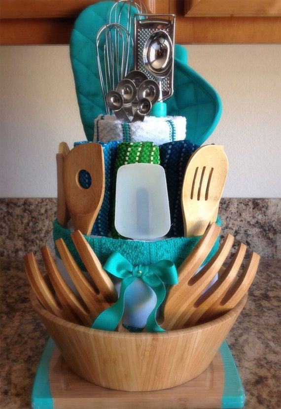 housewarming-gift-ideas-kitchen-utensils
