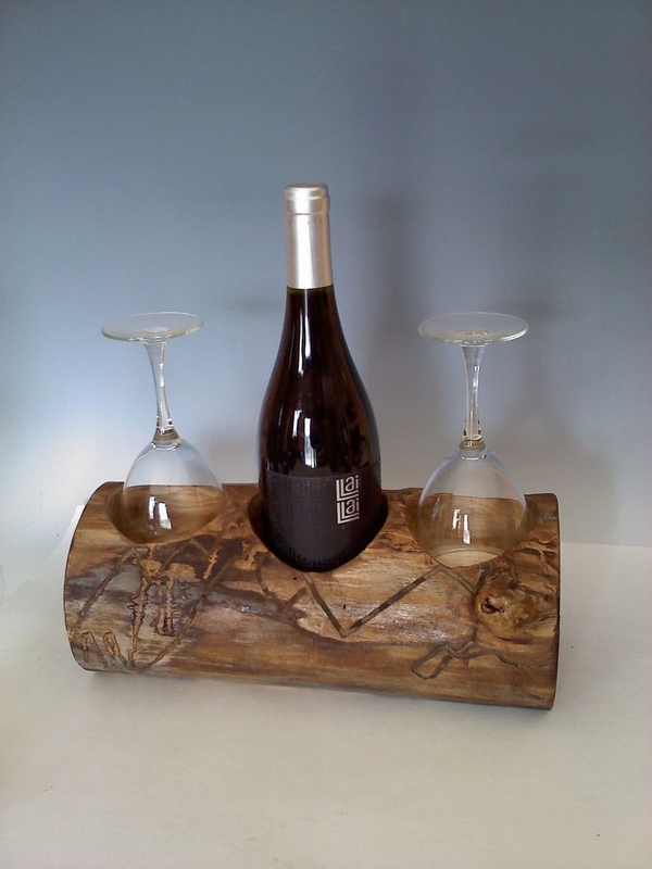 original-housewarming-gift-ideas-wine-glasses