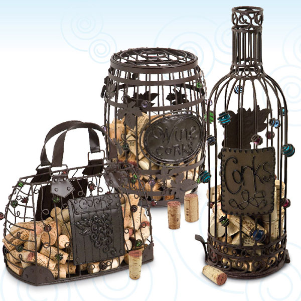 housewarming-gift-ideas-cork-holders