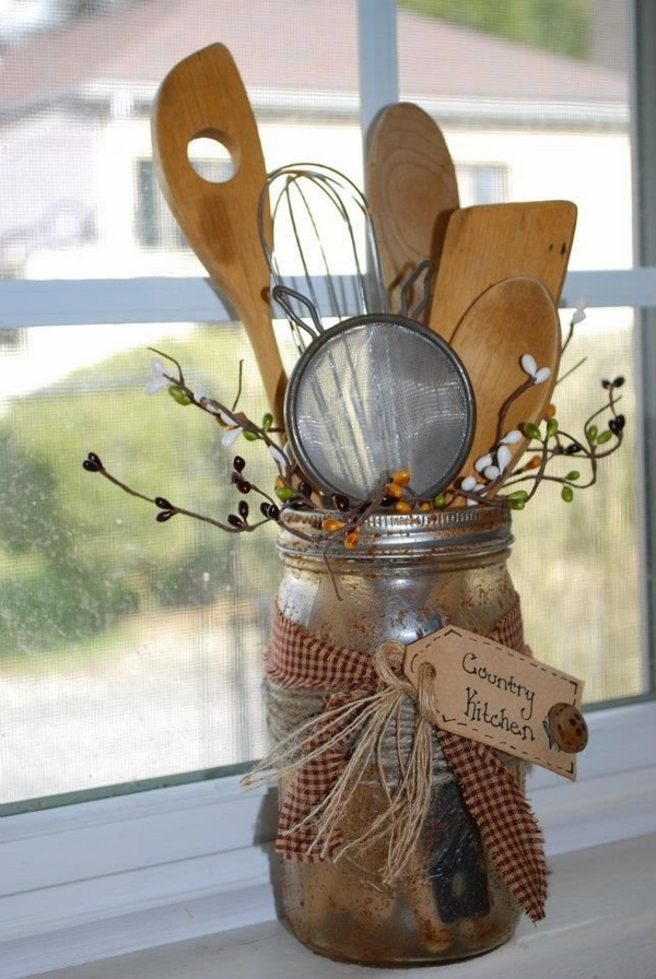 creative-housewarming-gift-ideas-for-the-kitchen