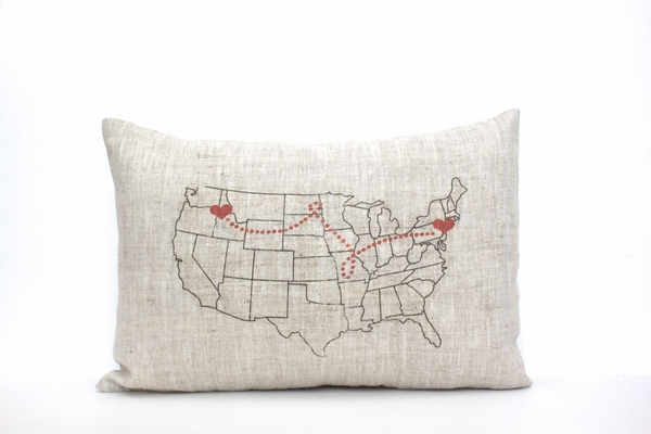 cool-housewarming-gift-ideas-cushion