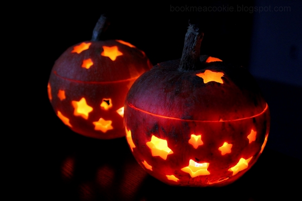 cute halloween pumpkin design ideas pumpkin carving designs