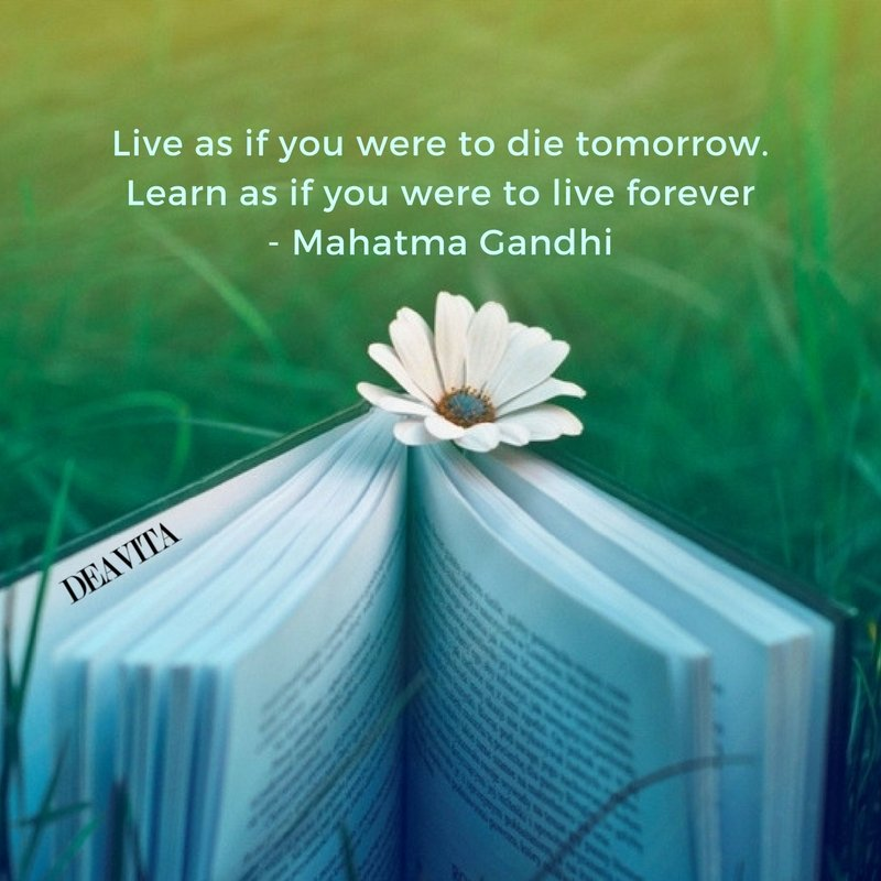 Short inspiring quotes about life - best cards and sayings