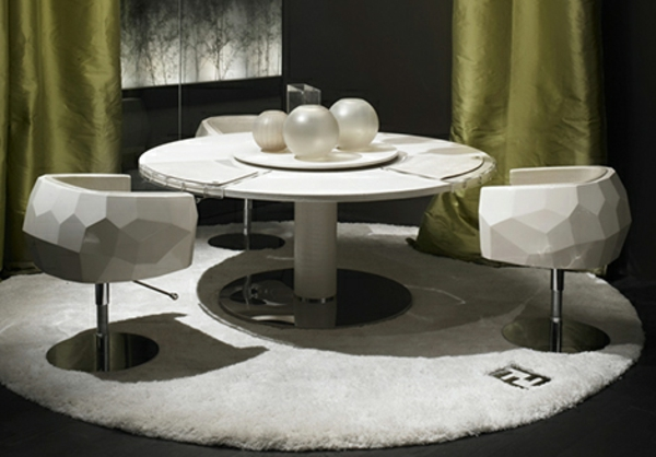 fendi-dining-table-crystal-chair