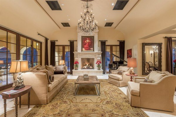 what is a mansion how to design the interior choosing colors