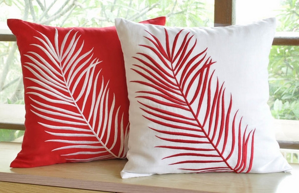 red white colors easy ideas