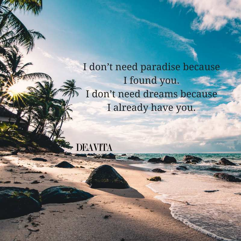 cute love quotes and messages with photos