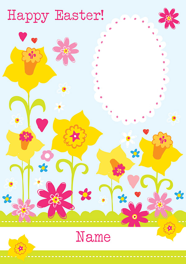 pictures printout cards paper crafts