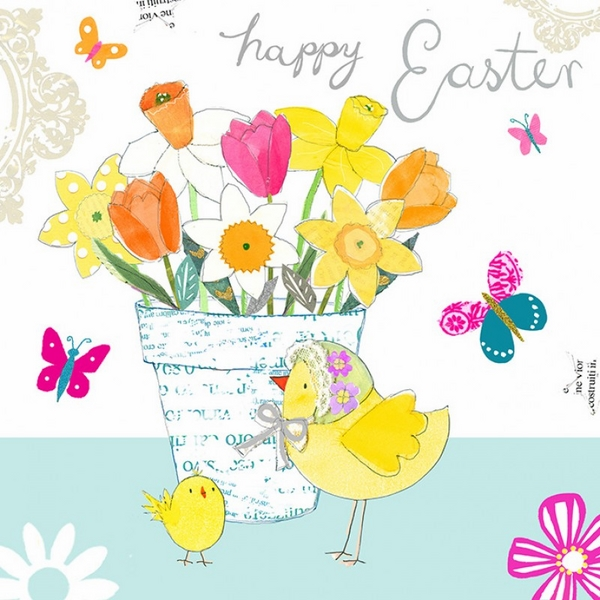 easter pictures ecards easter greetings chiken
