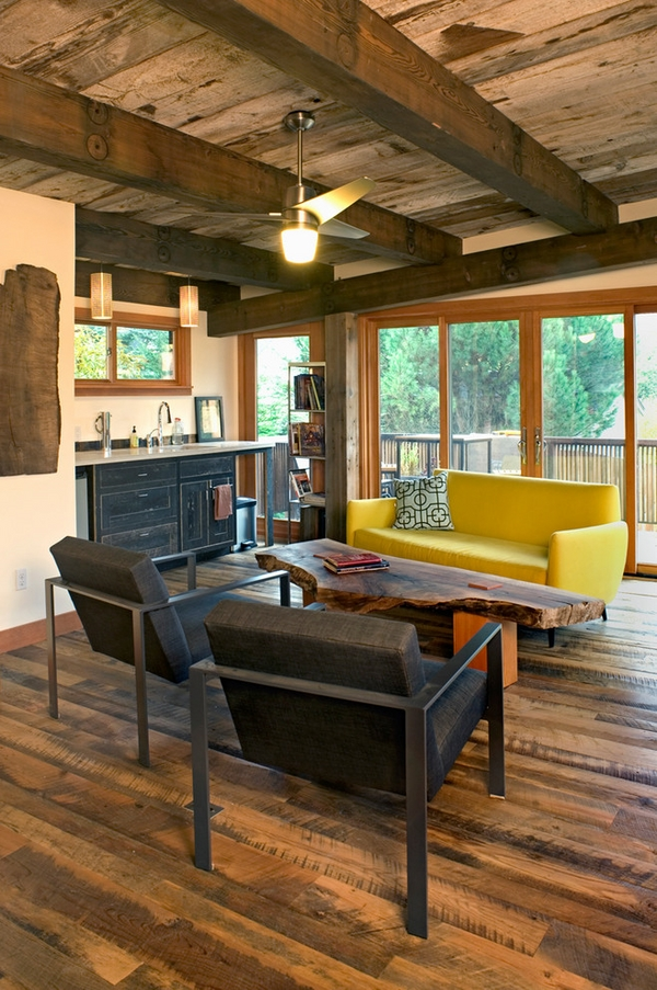 pallet flooring pros cons contemporary home flooring affordable flooring