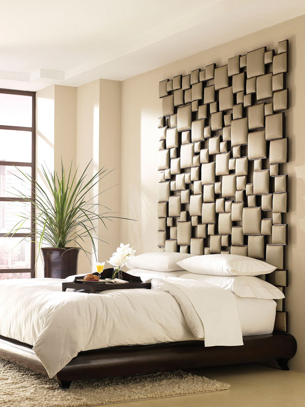 design ideas upholstery accent decorative wall