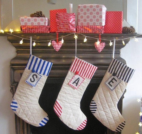personalised-christmas-stockings-monogrammed-christmas-storckigs
