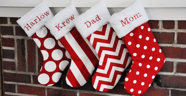 personalised-christmas-stockings-ideas-Christmas-gifts-ideas