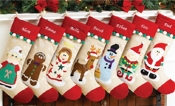 personalised-christmas-stockings-all-family-christmas-gifts