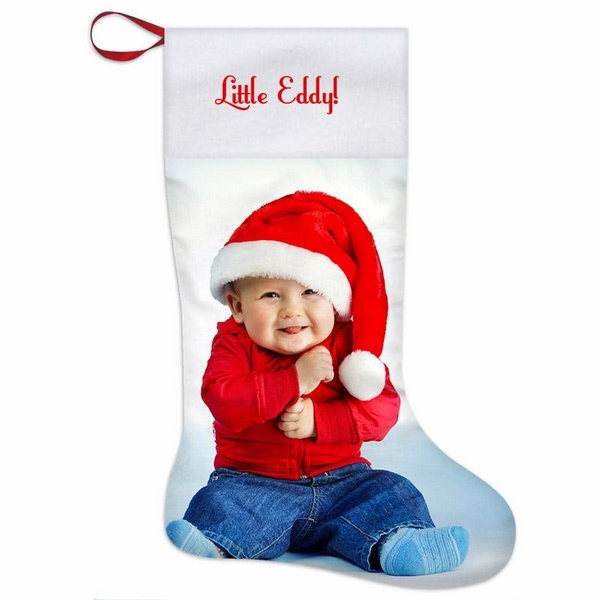 personalised-christmas-stockings-baby-first-Christmas